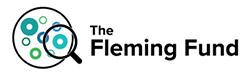 Fleming Fund